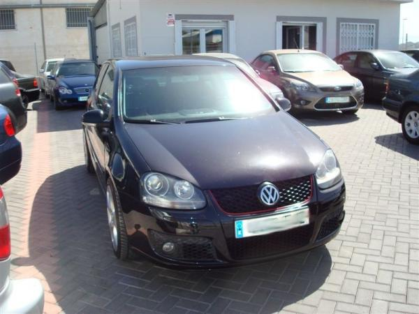 VW GOLF 2.0 TDI SPORT DSG